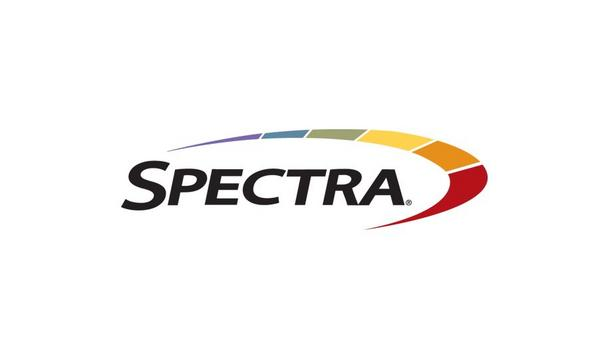 Spectra Logic to release a report on the impact of the COVID-19 pandemic on trends and technology