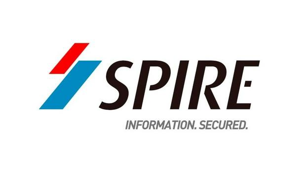 Spire Solutions to discuss how to build a trusted security partnership at GISEC 2021