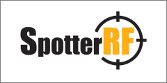 SpotterRF to demonstrate UAVX system to detect and track unmanned aerial vehicle at ISC West 2016