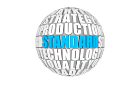 IP Video Surveillance Market – Revealing The 'industry Standards' Myth