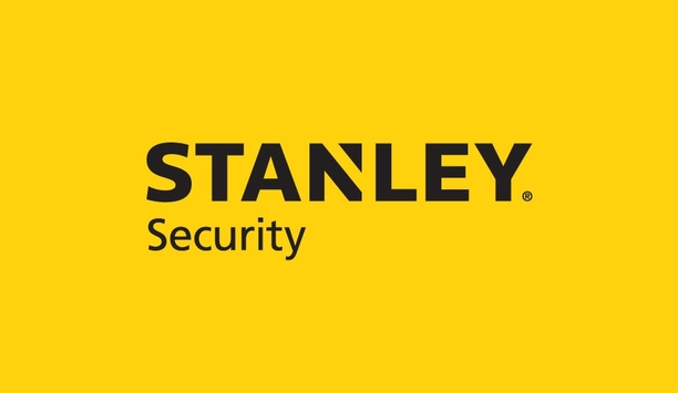 STANLEY partners with Indianapolis Colts to award two game tickets to a lucky security professional