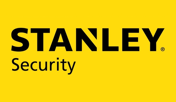 STANLEY Security releases 2020 Industry Trends Report to highlight major trends impacting security consumers
