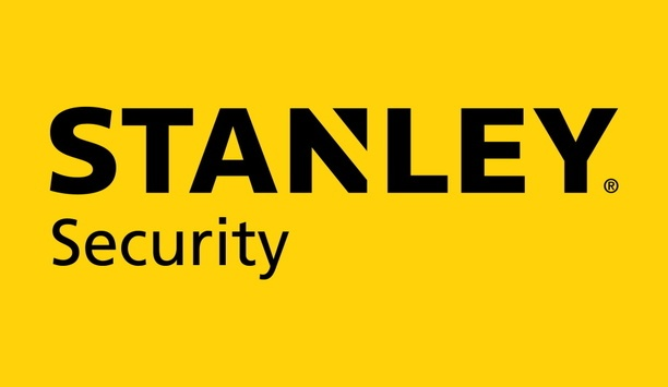 STANLEY Security appoints Chadi Chahine as the Chief Financial Officer to expand business operations
