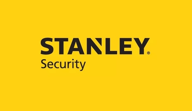 STANLEY Security To Showcase Industry-Specific Security Solutions And Technologies At GSX 2019