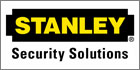 STANLEY Security Announces School Grant Program To Enhance Schools Security On Campuses