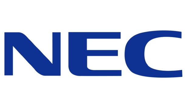 Star Alliance and NEC Corporation sign deal to enhance passenger experience via biometric data recognition technology incorporation