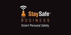 GOM UK Protect Lone Working Engineers With StaySafe Lone Worker App