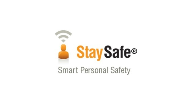 Staysafe Launches A Mobile App – IncidentEye, To Locate And Monitor Safety Of Their Staff In Emergency Situations