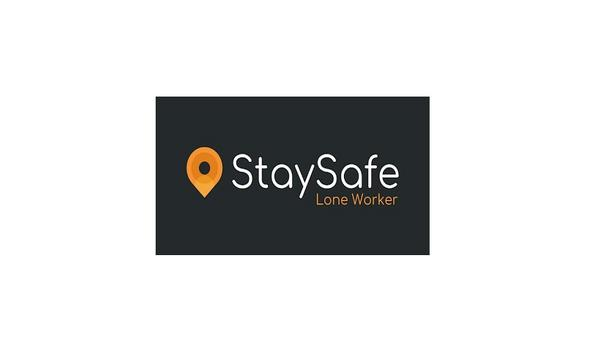 StaySafe research shows that majority of companies have had a lone worker incident in the past three years, with 1 in 5 described as severe