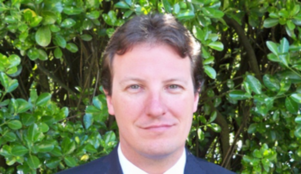 Redvision hires Stephen Lightfoot as Technical Manager