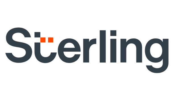 Sterling Identity Leads UK Right To Work Identity Document Verifications That Will Enhance Candidate Hiring Process