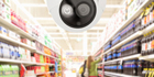 """Store surveillance sees potential high for covert """"height strip"""" cameras in Taiwanese market"""