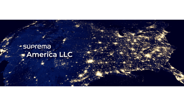 Suprema Expands US Team To Support Its Growing Sales Channel And Enhance Local Technical Support