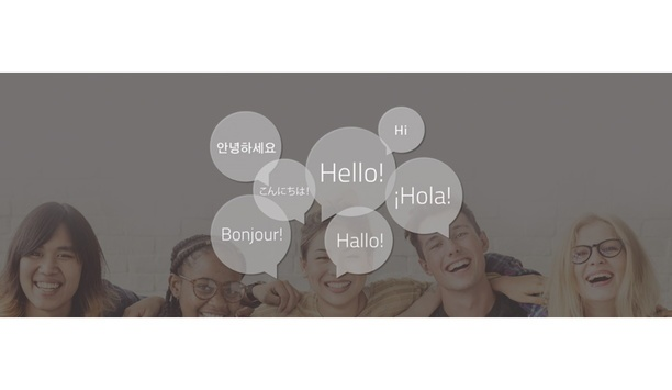 Suprema adds four new languages to enhance global customer experience on the website