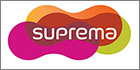 Suprema - Axis Integration Showcased At ISC West 2015