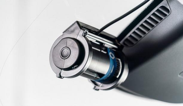 SureCam releases UK'S first video telematics rental model
