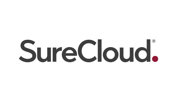 Secure Controls Framework Added To SureCloud's Compliance Management Solution