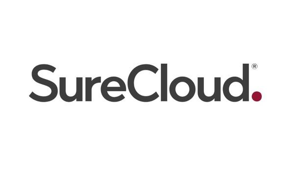 SureCloud Helps Equiom To Enhance Cybersecurity And Manage Vulnerabilities