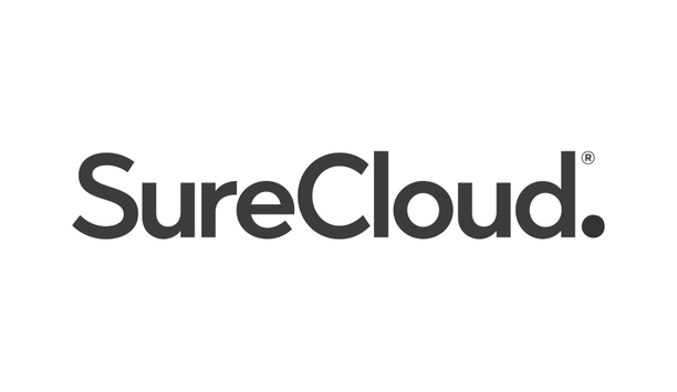 SureCloud appoints Jon Taylor-Goy as EMEA Sales Manager for the cybersecurity division