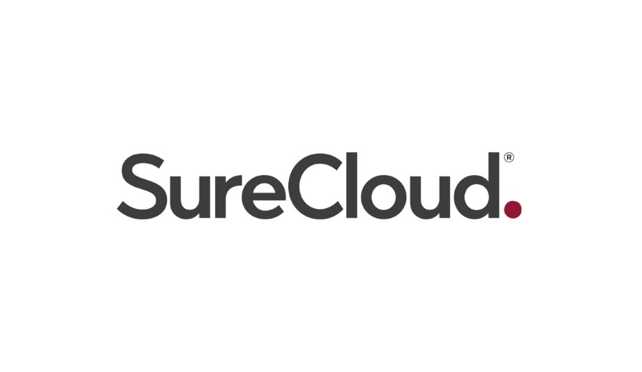 SureCloud Announces Unveiling Cyber Resilience Assessment Solution, Cloud-Based Security Platform