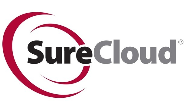 SureCloud launches new Risk Advisory practice for integrated cyber security and risk assessment services