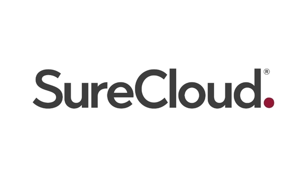 SureCloud Appoints Veteran Sales Leader Paul Zeila As Vice-President Of GRC Sales For EMEA