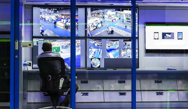How video analytics maximise the value of your surveillance system