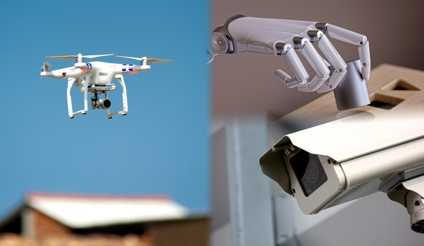 How Growing Data Sources Are Changing The Surveillance Industry