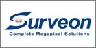 Megapixel Solutions Provider Surveon Exhibits SMR8000 Series RAID NVR Solution At ASIS 2011