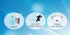 Surveon announces upgraded VMS to enhance surveillance applications