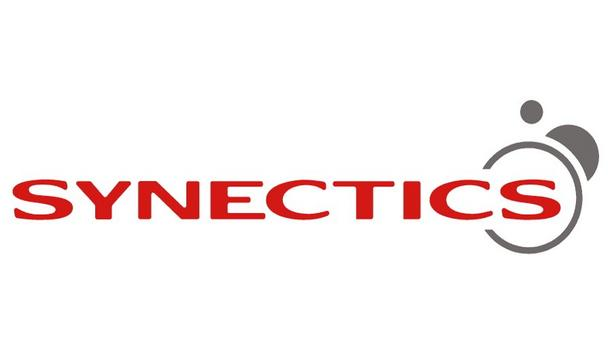 Synectics Security Hires Colin Butlin As Operations Director