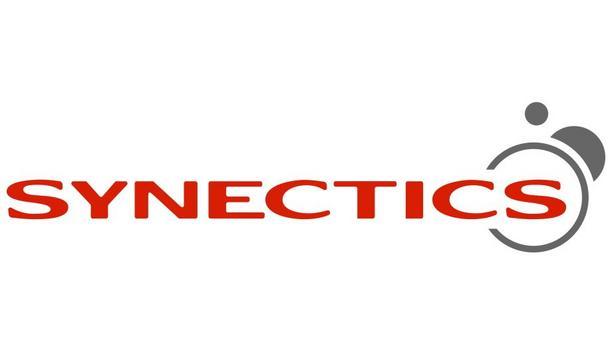 Synectics Mobile Systems and Quadrant Security Group merge to form Synectics Security