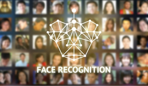 Synectics Synergy 3 integrates with NEC's NeoFace watch facial recognition system to support person of interest tracking