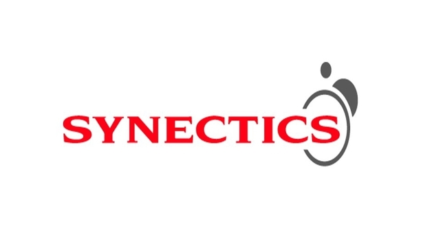 Synergy 3 platform enables European untility centre to monitor and control vital security and safety systems