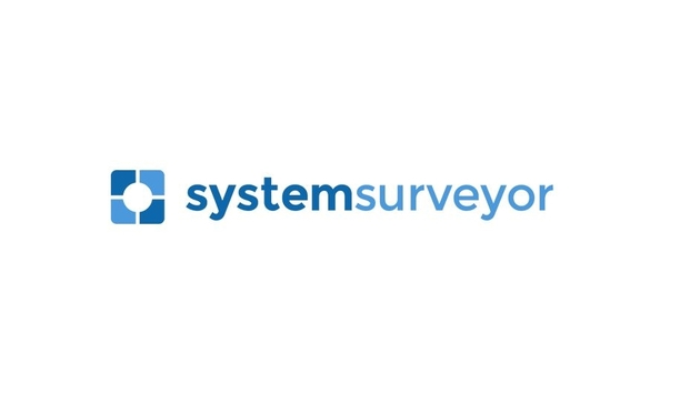 System Surveyor Appoints Rod Whisnant As The CTO To Enhance System Design Platform