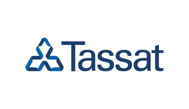 Tassat Appoints Barbara Kissner As The Chief Information Security Officer To Oversee Company's Operations