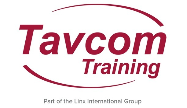 Tavcom Announces CTSP Register To Incorporate Auditors And Consultants At IFSEC 2018