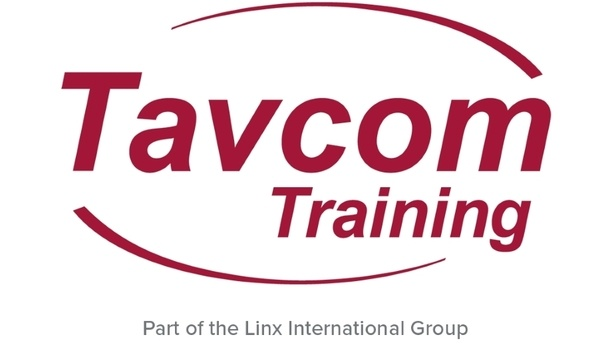 Tavcom training organises Future of Security Seminar Theatre at IFSEC 2018