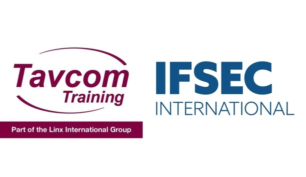 Tavcom Training reveals details of the education sessions for the Future of Security Theatre at IFSEC 2019