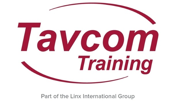 Tavcom Training BTEC Level 3 assists police in gathering video evidence for investigation and prosecution