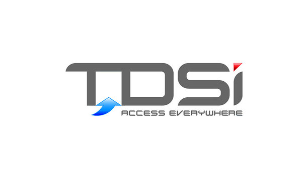 IFSEC Southeast Asia 2016: TDSi enjoyed 23 percent rise in visitors