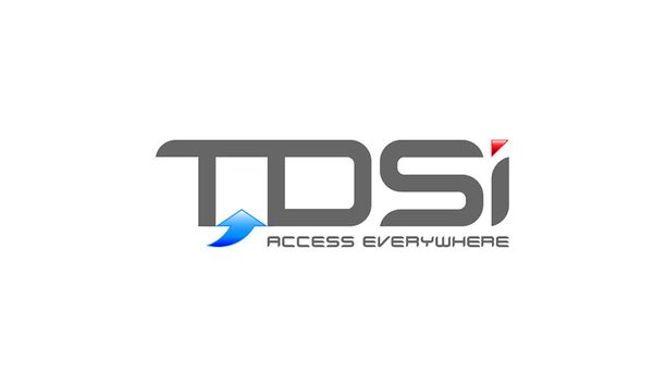 TDSi expands distribution partnerships to reach new vertical sector markets