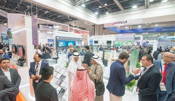 TDSi to showcase GARDiS software and EXgarde Enterprise integrated security management solution at Intersec Dubai 2019