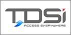 TDSi to showcase its integrated security and access control systems at Midwich's Technology Showcase North event