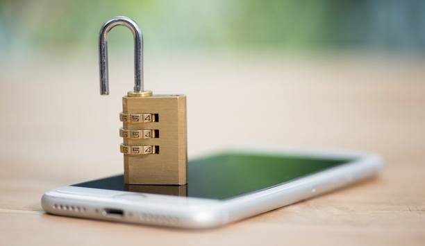 How to optimise mobile access control authentication with smart devices
