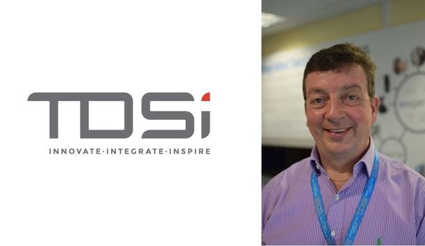 TDSi to unveil latest GARDiS integrated security solutions product line at Intersec 2020 in Dubai