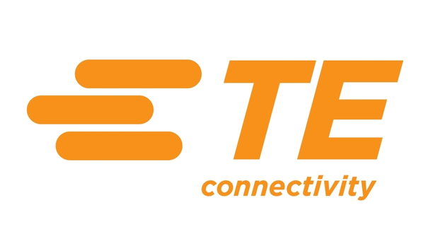TE Connectivity named 2017 Top 100 Global Innovator by Clarivate Analytics