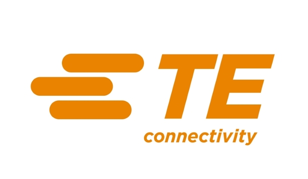TE Connectivity gets named to the Dow Jones Sustainability Index for its good impact on the world