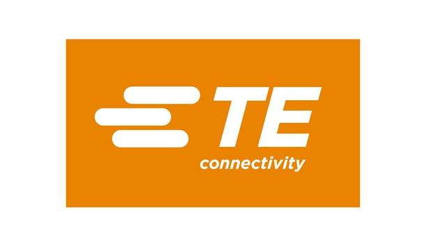 TE Connectivity gets named to the Dow Jones Sustainability Index listing for ninth consecutive year