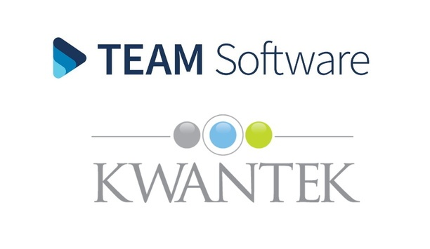 TEAM Software acquires Kwantek to expand its software business and enhance user experience